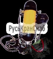 Аппарат дыхательный типа «АВИМ»