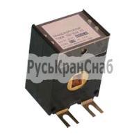 Трансформатор тока Т-0,66, ТШ-0,66