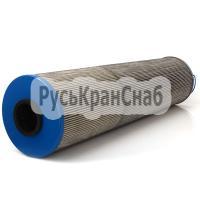 Унифицированный фильтропакет ФП-3ПС