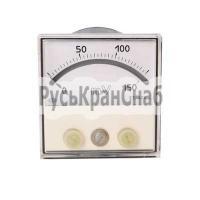 Прибор контактный М286К-М1