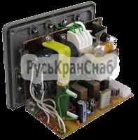 Аппаратура максимальной токовой защиты МТЗ - фото