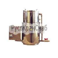 Дистиллятор воды ДЛ-4