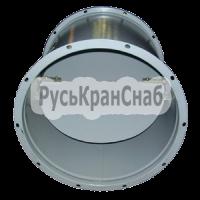 Воздушный клапан АЗЕ-034