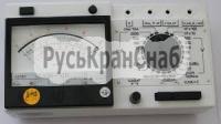 Прибор электроизмерительный многофункциональный 43101 фото 1