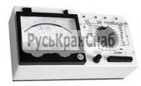 Прибор электроизмерительный многофункциональный Ц4352М1 фото 1