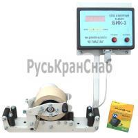 Блок измерения кабеля БИК-3 фото 1