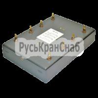 конденсаторный блок КБ