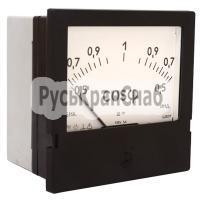 Фазометр Ц302