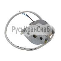 Электромагнит ЭМК-18-П1-211-354