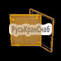 фильтр плоский ФяУБ