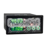 Индикатор технологический микропроцессорный ИТМ-12