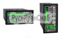 Индикатор интерфейсный ИТМ-111ВС, ИТМ-111С