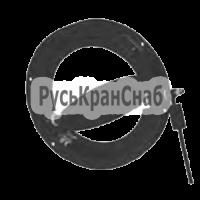 Обратный клапан КО, КОп