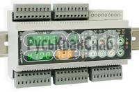 Контроллер микропроцессорный МИК-51Н