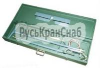 Приспособление для прокола кабеля ППК фото 1