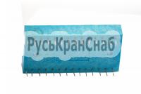 Розетки соединительные РС-28-7