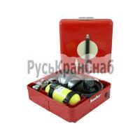 Аппарат шланговый дыхательный ШДА-М фото 1