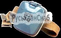 Самоспасатель типа «ШСМ-30»