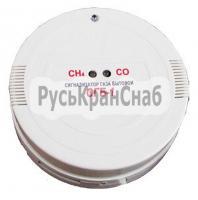 Сигнализаторы газа бытовые СГБ-1 фото 1