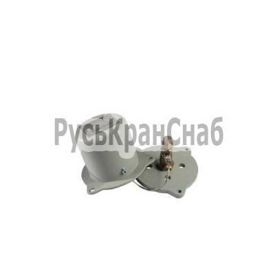 Маслоотборный кран МК-1Ф