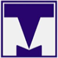 Точмедприбор, ОАО логотип