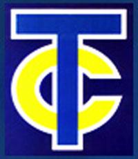Транссигнал